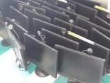 武汉二手电脑交易市场在哪,买卖二手电脑应该注意什么
