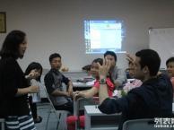 狮岭英语培训 狮岭外贸英语培训商务英语培训手袋外贸英语培训