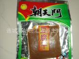 休闲食品豆干/福建特产闽西八大干/长汀豆腐干/老字号朝天门五香