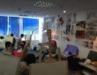 上海美术培训 美术兴趣学习班