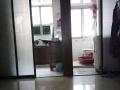 迎江杨家山菜市场 2室1厅1卫 55㎡