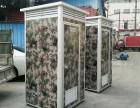 惠州花季移动厕所租赁