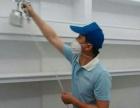 怀化专业室内空气检测、治理,新房除甲醛,汽车除异味