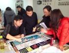 2018西安科技大学MBA徐州招生