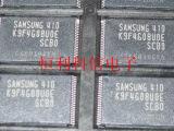 K9F4G08UOD-SCBO NAND flasH内存芯片全新