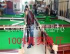 北京台球桌厂家店 仿星牌台球桌质量好价格低