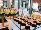 国厨盛宴公司专业承接珠三角地区中西式自助餐中式