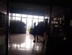 曲江食品城134平商品出租