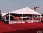 盐城展会搭建桁架3500米篷房5000平方桌椅千套欢迎下单