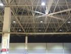 全明星篮球运动中心