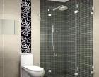 南京鼓楼区专业淋浴房维修,玻璃门维修滑轮更换,衣柜移门修理