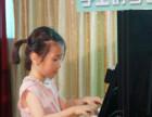 学钢琴-要选择正规专业培训学校A级好莱坞艺校