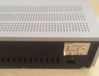 飞利浦 CD471发烧CD机