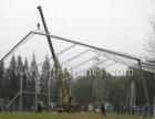 丽日大型户外篷房,厂家提供出售租赁项目支持展会活动