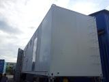 特种集装箱 集装箱酒店 危化品存储集装箱 简易集装箱房 集装箱