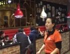 浑南建筑大学连锁餐馆招商转让(个人)