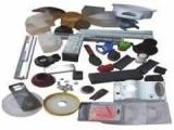 超音波机、振动子、塑料焊接加工