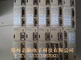 郑州伺服驱动器维修