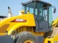 二手20吨22吨26吨震动压路机/胶轮铁三轮压路机出售