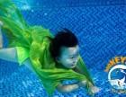 沐奇亲子游泳加盟费多少钱?