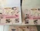 安哥拉签证申请办理工作签证申请商务签证申请一周出签包签保出