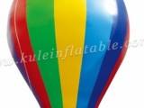 酷乐充气广告用品充气气球