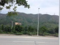 源潭峡山工业园旁 土地 50000平米