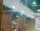 千阳 千阳县人民路东段 酒楼餐饮 商业街卖场