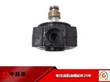 丰田6缸柴油机VE泵头096400a0232高品质供应