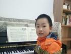 派菲克音乐教育中心优虎钢琴家公益课程报名开始啦