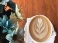 一半一伴咖啡 一半一伴咖啡加盟招商