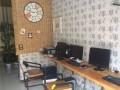 四格空间设计工作室软件培训