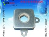 厂家直供阻尼器ZB-40D14 旋转阻尼器 缓冲器 礼堂椅阻尼器