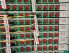 信阳熔纤(专业光纤熔接承接信阳市区及周边县城光纤熔接业务)