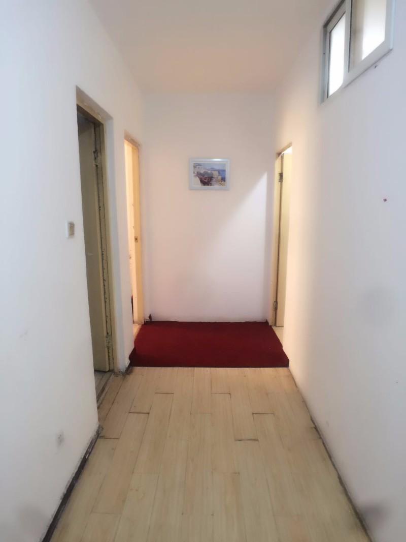 谈固 国瑞城 1室 1厅 整租精装正规一居室真实图片