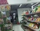 道义 太湖国际 住宅底商 190平米