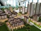 巴南大型社区一楼临街商铺,临主干道固定居民达数十万