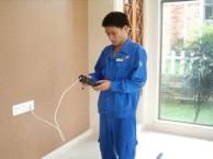 承接家庭 店面 水电安装专业水电精英