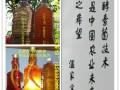 神奇的酵素您了解吗肥城姜氏自然疗法提供