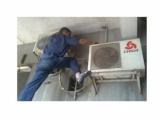 马鞍山三菱重工空调维修,三菱电机空调维修24小时故障报修