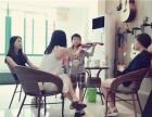 龙岗万科孩子学小提琴需要注意的七大问题