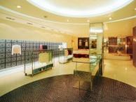 扬州服装店设计,扬州服装店装修,扬州童装店装修