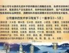 【深圳唐三镜酿酒设备】1-3万的小本创业