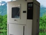 防尘试验箱,IP防护等级试验设备 南京金
