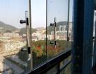 麒龙国际,小区环境优美,新一中旁学.区房,家具齐全,拎包入住