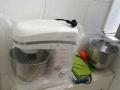 9成新烤箱、厨师机转让,部分烘焙用品赔钱钱就卖