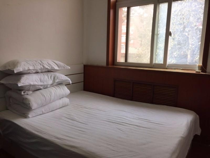 万寿路 复兴路甲49号院 1室 0厅 20平米 整租