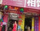 惠州小金口有哪里培训美甲的学费怎么样 欣雅美甲