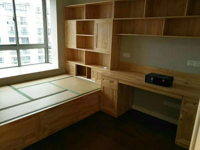 长沙德与馨板式家具全屋私人定制,楼市调控新风向