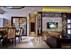 珠海酒店装修公司榜,工程承接价格实惠